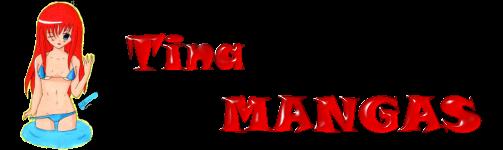 Forum TINA MANGAS